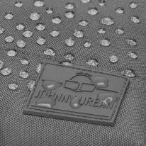 """""""MIA"""" újrahasznosított hátizsák, antracit, Johnny Urban"""